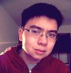 kevinwong_image