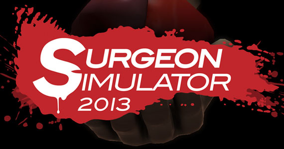 Surgeon-Simulator-2013