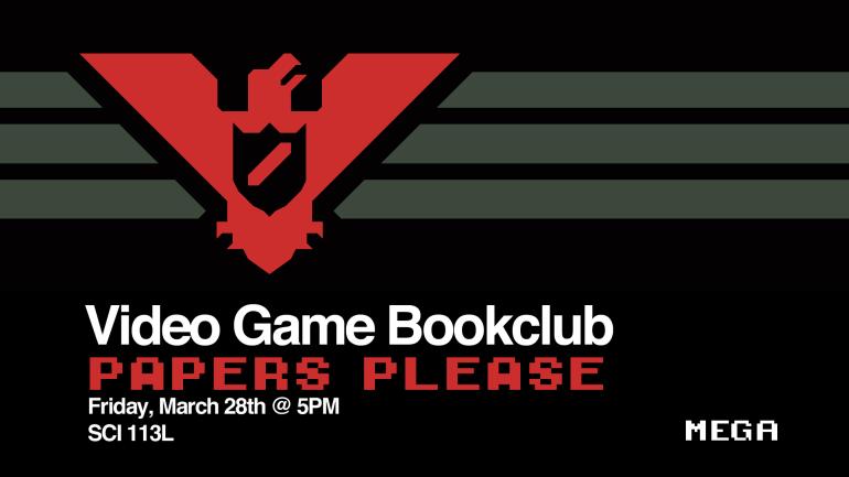 Bookclub?