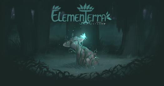 ElemenTerra+Poster+[Statue+Horizontal+v11d+merged+6000px]+website+bg+2.png