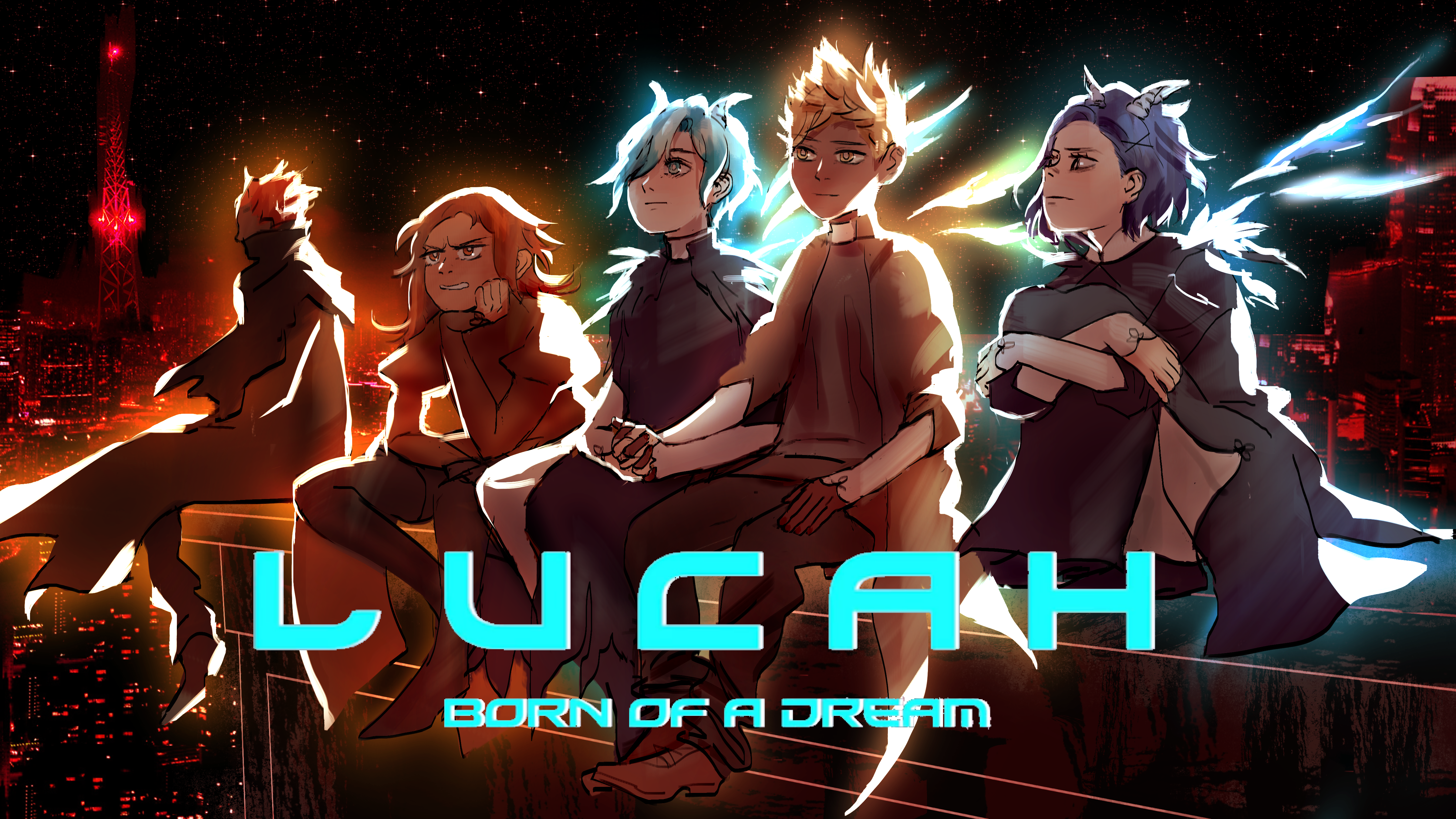 Lucah Release Art - with logo.png